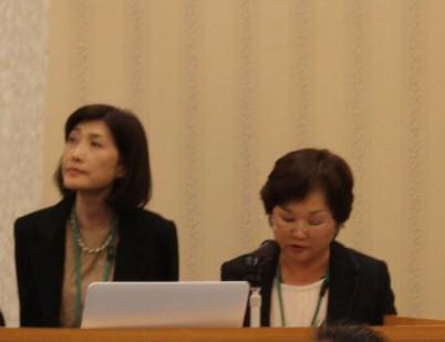 合同会議4